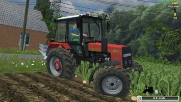 MR Belarus 82.4 ls2013