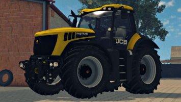 JCB 8310 v4 LS15