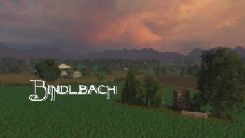 Bindlbach LS15