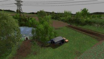 The Farm v1.2 Multifruit