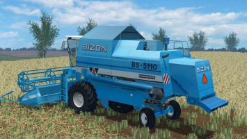 Bizon 5110 BS ls15