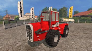 IMT 5270 by TOXI LS15