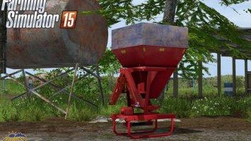 L-116 V1 ls15