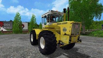 Raba Steiger 250 by Pali97 ls15