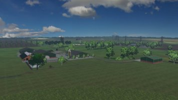 Rebuilding Netherlands v1.4 by Mike