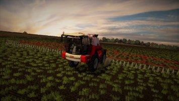 Agrifac Condor ls15