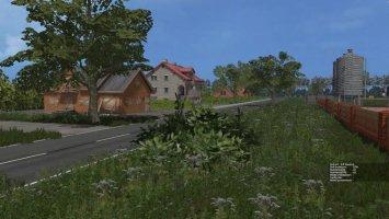 Big Village v3.1 LS15
