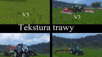 Grass texture v3 ls15
