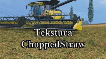 ChoppedStraw texture LS15