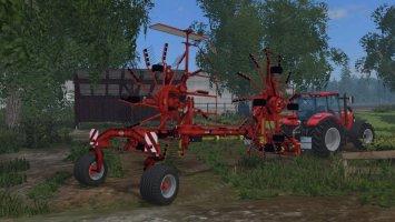 KUHN GA 8512 S v1.1 LS15