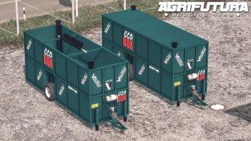Valzelli Ecobox 55mq v1.1 ls15