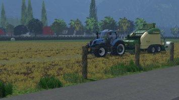 Holland-Farm 2016 LS15
