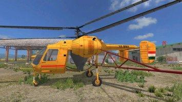 Kamov Ka-26 v3 ls15