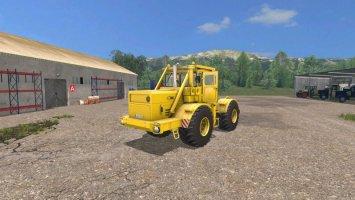 Kirovets K-700 ls15