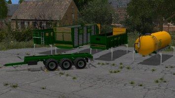 ZDT Mega 33 LS15