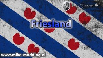 Friesland v2 ls15