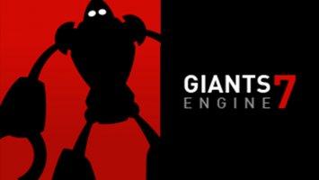GIANTS Editor v7.0.5 64bit