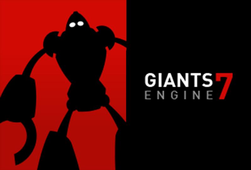 GIANTS Editor v7.1.0 64bit - FS17 Mod   Mod for ...