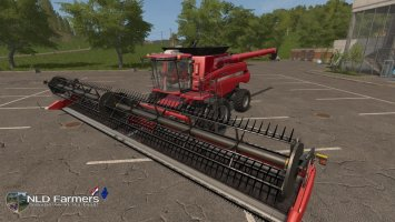 Case IH230 Axial Flow 9230 pack v1.2 FS17