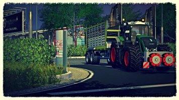 Farmers Life v1.2 LS15