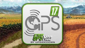GPS v5.00