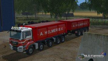 MAN A Helmer B.V. v1.1 ls15