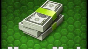 MONEY CHEAT FS17