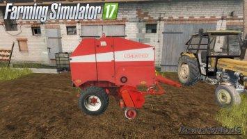 Sipma Z279 Red