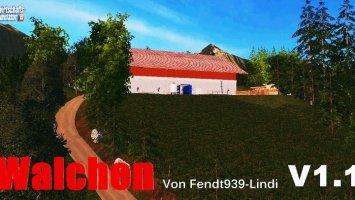 Walchen_Von_Lindi 1.1 LS15