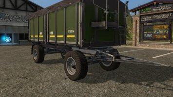 Brantner Z18051 v1.1 FS17