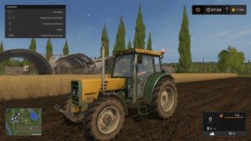 Bührer 6135A v2