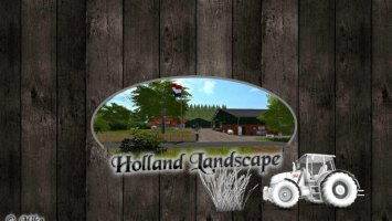 Holland Landscape v1.03