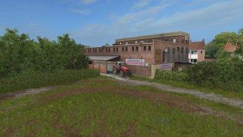 Unofficial Knuston Farm v1.3