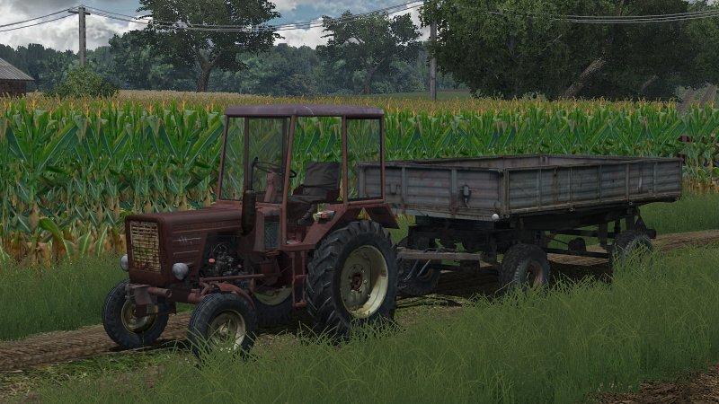 Farming Simulator Mods LS Portal Landwirtschafts - Argentina map farming simulator 2013