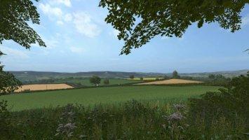 Coldborough Park Farm v3