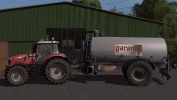 Kotte Garant 11500