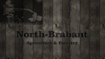 North Brabant v1.02