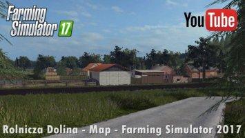 Rolnicza Dolina v1.0