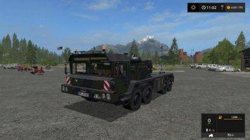 Bundeswehr_truck