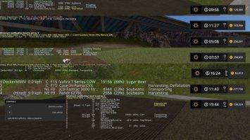Glance v1.0.1.37 FS17
