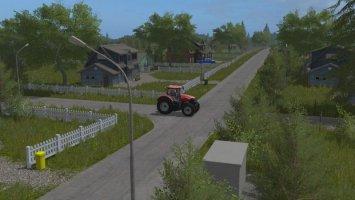 Better steering v1.2