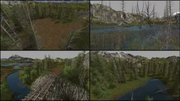 Pacific Inlet Logging v1.2.2.1
