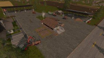Sawmill v1.1.2