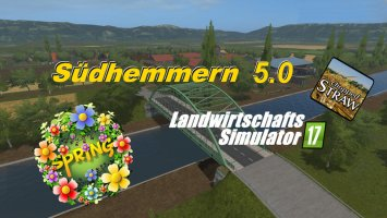 Südhemmern v5