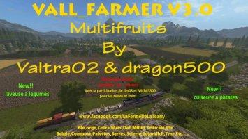 Vall_Farmer V3.0