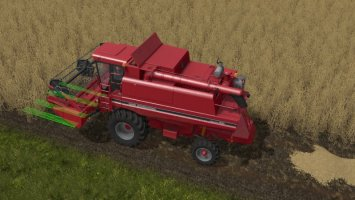 Automatic Cutters