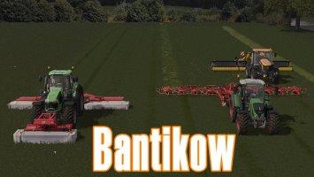 Bantikow Final