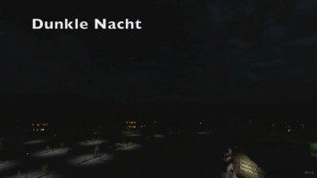 Dark Night FS17