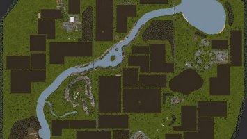 Emsland Karte.Emsland Karte Fs17 Mod Mod For Landwirtschafts Simulator 17 Ls