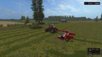 Farmtown v2